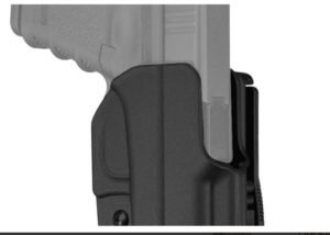 Blade Tech Signature Holster-Speed Cut