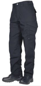 Tru Spec 24 7 Tactical Pants