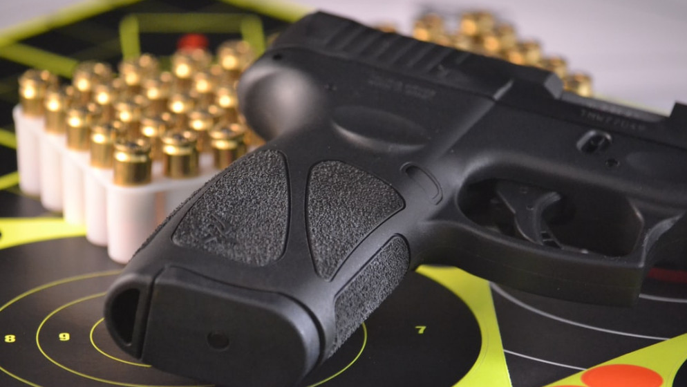 USCCA Offers Elite, Platinum Gold and Silver Memberships for Gun Owners